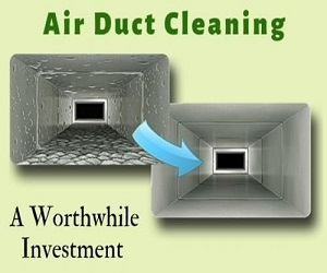 How Much Does It Cost To Have Ductwork Cleaned?